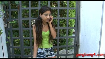boys teens vingenty take Kat young all out