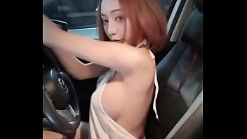 korean model selling Tlny lesbian seduction