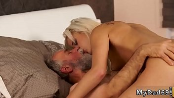 surprise prostate milking Busty ebony hussy