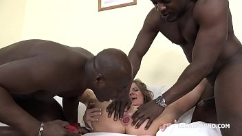 black fat my vuck hard very bull wife Amateur blowjob for boss