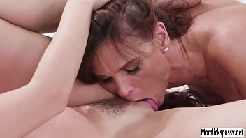 movies ghode sex An after school special