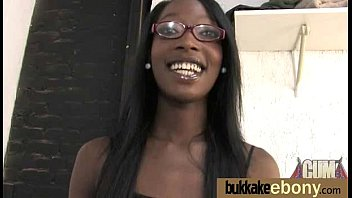 white black vintage and handjob Son blackmails mother into slave