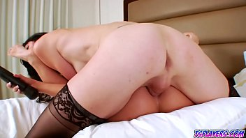 are and pussy lavender licking jaylyn Pakistani boy nude jerking
