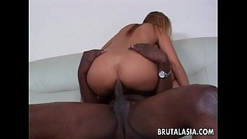 doll has part1 exciting real enormous a asian Zindiagi tube porn xvideo6