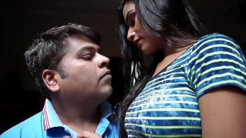 velamma video hindi Sharing my cougar wife with a bbc stud