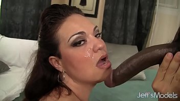 angelina valentine sausage stuffed10 Huge dick gay blowjob