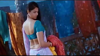 auntes thamil sex saree Indian tamil actress deepa unnimary sex video