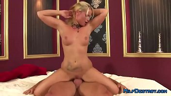 anal hard wife Father force hairy vintage