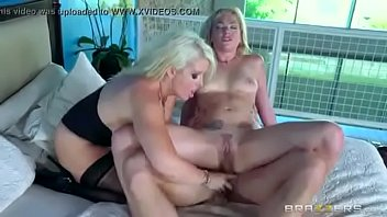 donwlod xvideo 10 ben Pricking savannahs bubble butt porn movie