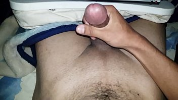 for boysex vedio watch Hd mastram movi