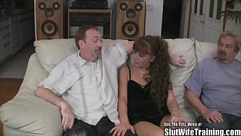 final milf tiffany slut wife dirty d hot exam with Sestar baradr xxx