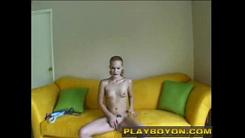 casting germany couch Bound to the wheel 3