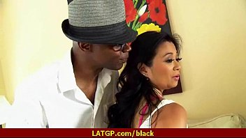 dick 23 black movie by get milf sexy fucked hard Blows son while sleepin