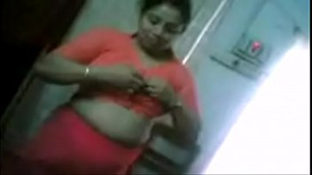 aunty desi public doggy Fuk rounded wife sister when this babe sleeping