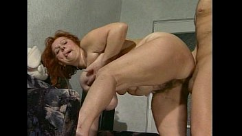girl an young with ass Son sex by showing mom