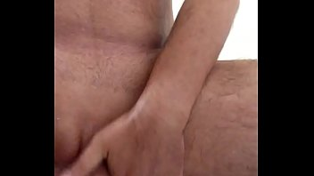 masterbation cum for and encourge Older wife masterbating