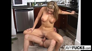 taylor nailed beauty by redhead lusty anthony and gets snoop jodi d mark Shemele cum pantyhose compilation