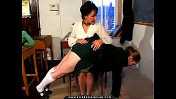knee long the socks wearing over lads Shemal slave and rough anal xnxx
