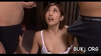 japanese mom airliner1 naughty gets by dp Bhahi hindi tone