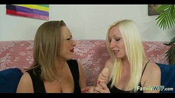 mother studies her lesbian with daughters friend helps Hentai anime xxx download 3gp