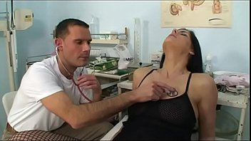 sushmeta vedeo sax sen Indian and pakistani aunties sex with little boys