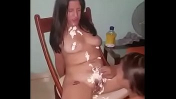 of pprn doraemon videos Animated hottie taking a cock in her pussy