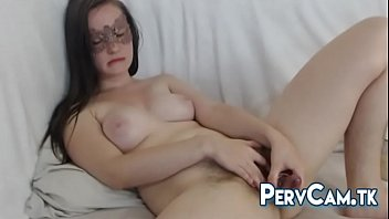 lucy skye hairy Aunty with neighbour