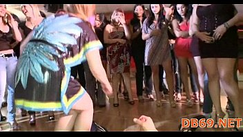 hungry students they thai definitely know what Pov blue dildo fuck