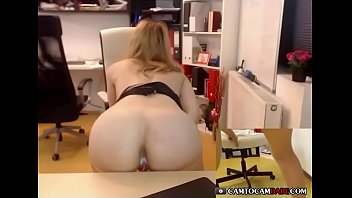 two gangbang creampie girls Big ass slapped