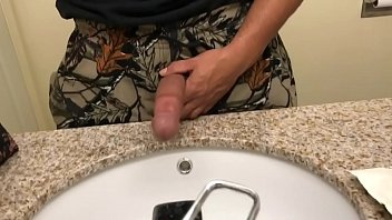 two strapon ended These whores share a passion for cum
