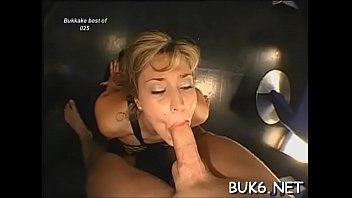 to gang sttipped banged lingerie Best sexy mom doing handjob to son until it cums3
