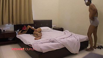 hotal sex couple in indian Self sucking big load