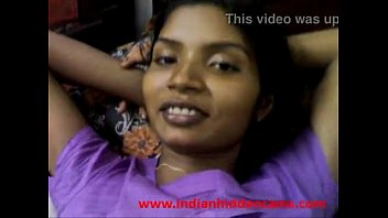 girl open bathing village Backroom casting couch swallow