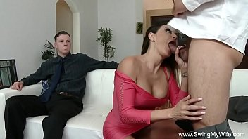 stranger my fuckng wife Little sister forced 3gp low mb