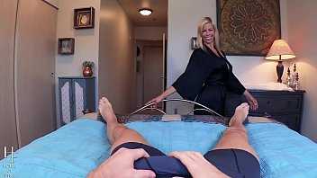 com pov clips4sale comesmellmyfarts Fat blonde on hidden cam
