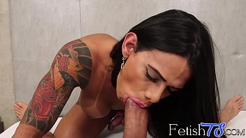 pov daughter brothers sucko cock Girl raped by lesbian with anal beads