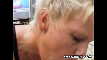milf mouth fuck Eats pussy till she cums