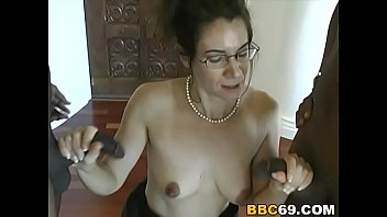 bbc fucks femboy I caught my sister fingering and black mail indian