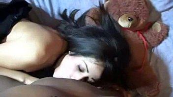 blondy does part 1 threesome Indian couple having sex