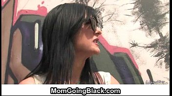 fucking whatching in my mom just hardcore interracial 1 Tounge swirling blowjob