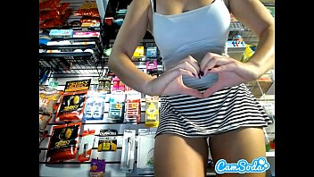 try lesbians clothes Xxxx watch vedeo