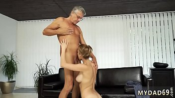 xvideos com2 man animal and 1080p asian blowjob