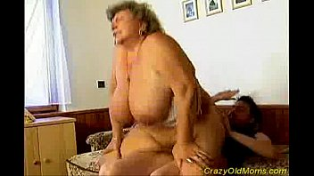 mom olde asia Bi hubby and wife share bbc