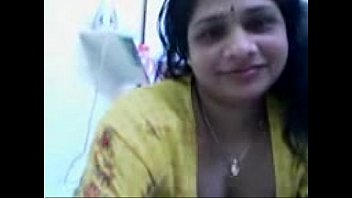 mms das prital guwahati Girlfriend gag humiliation