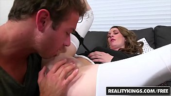 gay chad west Homemade real and son sex orgy