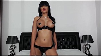 sex monica belluci Brother fuck her small sister seal broken first time blood mp4
