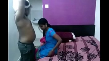 girlfreind chudai ki My chilling hot bathing session
