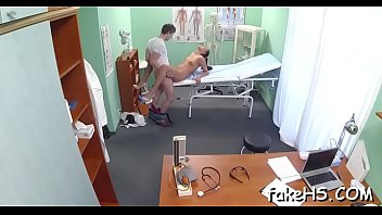 doctor anal gets exam Indian boy garil sex com