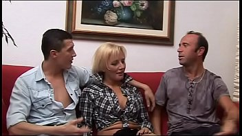 daughtersthreesome exchange mothers Swedish cam girl with a weeet pussy