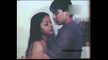 with small hindi boy mallu film Glorious chick shows off her cock engulfing skills